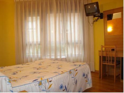 Hotel Dona Maria - фото 48