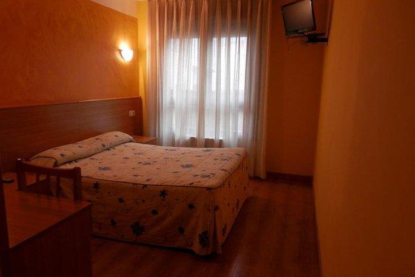 Hotel Dona Maria - фото 1