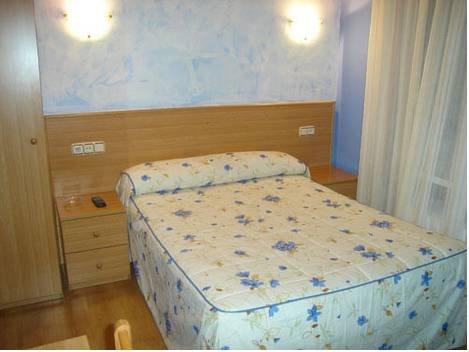 Hotel Dona Maria - фото 11