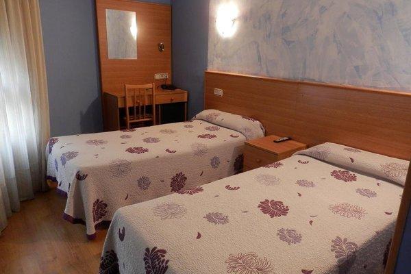 Hotel Dona Maria - фото 3