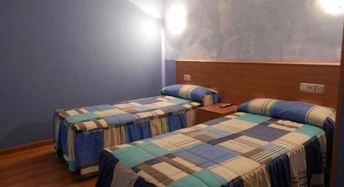 Hotel Dona Maria - фото 7