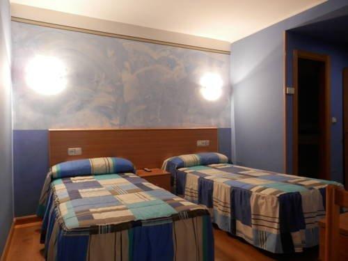 Hotel Dona Maria - фото 9