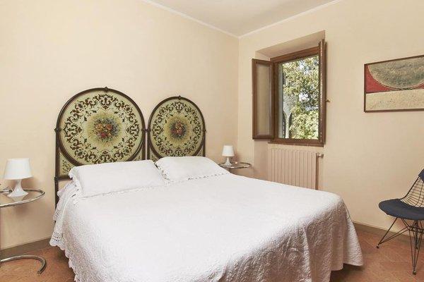 Villa San Simone - фото 50