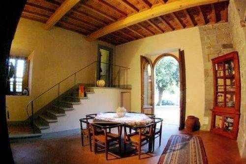 Villa San Simone - фото 16