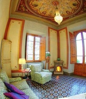 Villa San Simone - фото 2