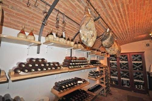 Agriturismo San Rocco - фото 11