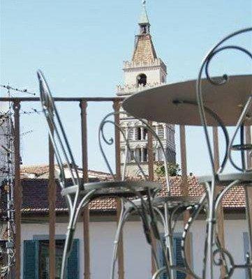 Residenza Gatteschi - фото 2
