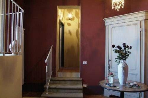 Residenza Gatteschi - фото 3