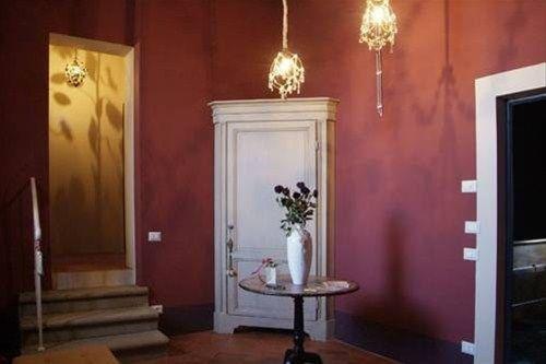 Residenza Gatteschi - фото 4