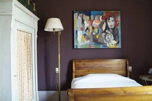 Residenza Gatteschi - фото 7