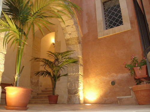 Residence Damarete - фото 10