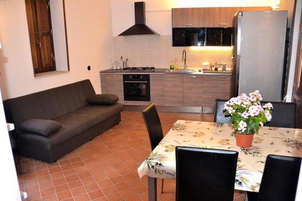 Residence Damarete - фото 4