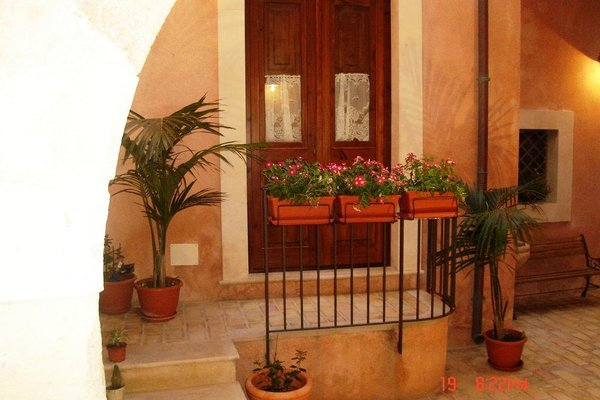 Residence Damarete - фото 6
