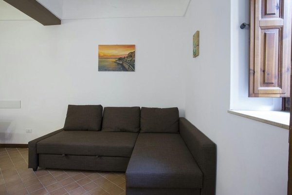 Residence Damarete - фото 9