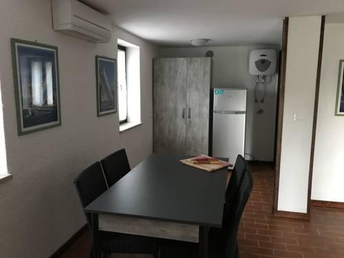 Residence San Michele - фото 14