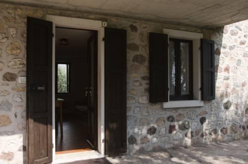 Residence San Michele - фото 15