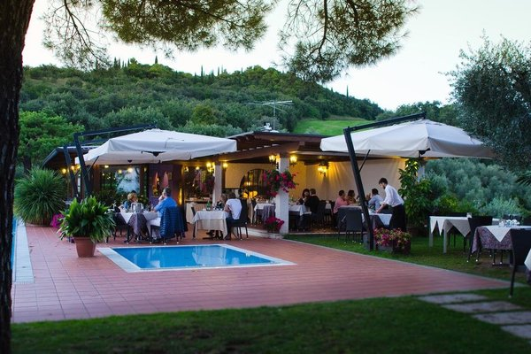 Residence San Michele - фото 16