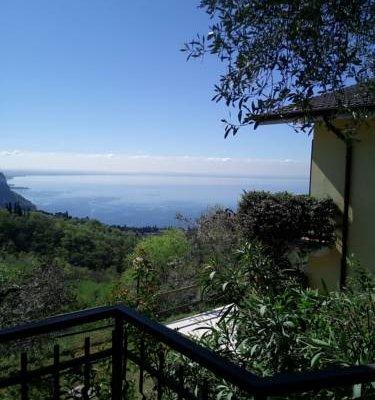 Residence San Michele - фото 19