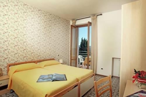 Residence San Michele - фото 3