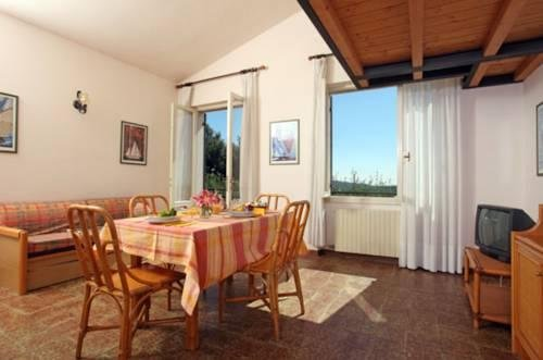 Residence San Michele - фото 5