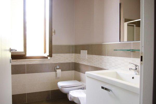 Residence San Michele - фото 7