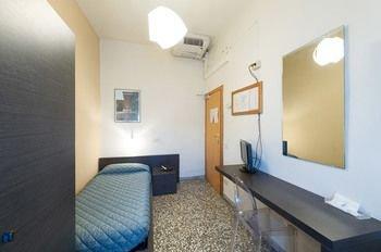 Hotel Moderno - фото 7