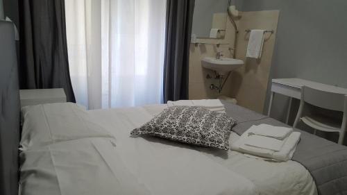 Hotel Milano - фото 7