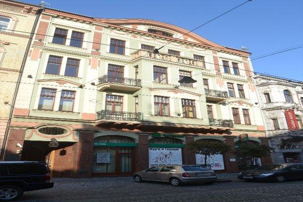 Aparthotel Reale - фото 50