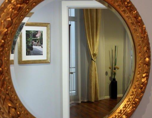 Aparthotel Reale - фото 18