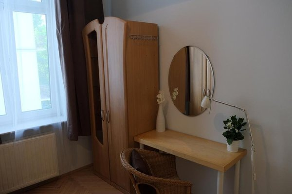 Aparthotel Reale - фото 19