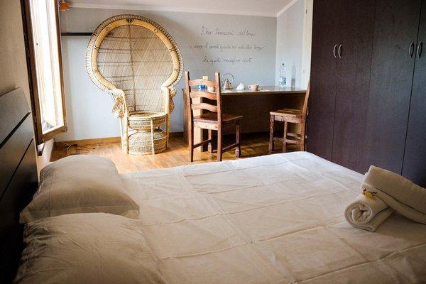 Maison dei Miracoli 2 - фото 50