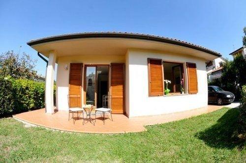 Maison dei Miracoli 2 - фото 1