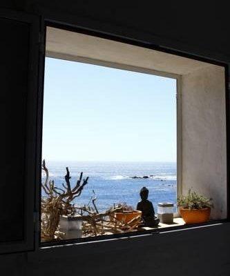 La Caleta Surfhouse - фото 13
