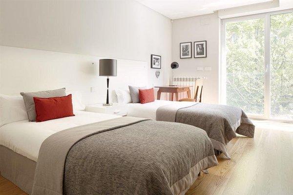Art7 The Apartment - фото 5