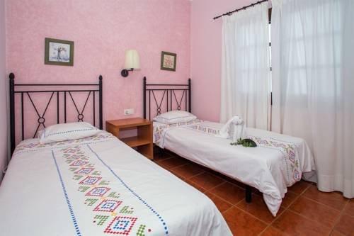 Villa Vistafuerte - фото 3