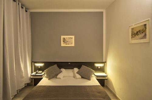 Hotel Amalfitana - фото 1