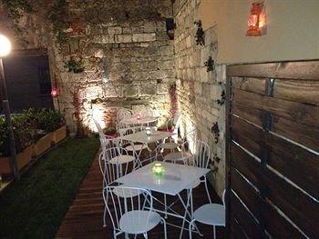 Hotel Amalfitana - фото 12