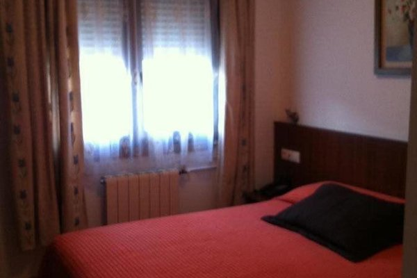 Hotel Adelia - фото 2
