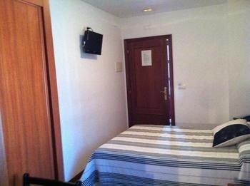 Hotel Adelia - фото 7
