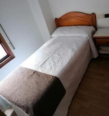 Hotel Adelia - фото 8