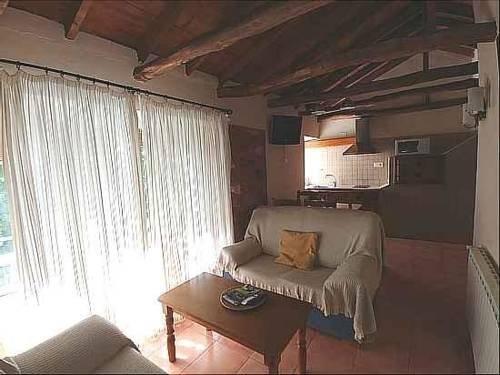 Casas Rurales Los Cortijos - фото 3