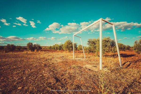 Finca & SPA Vereda Real - фото 20