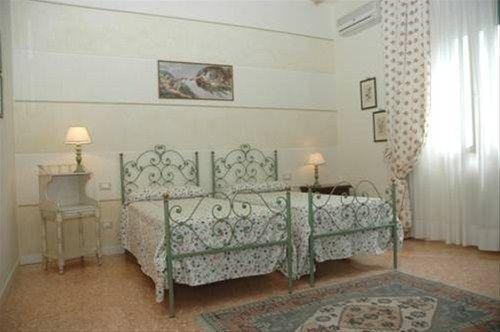 Affittacamere La Casa di Ugo - фото 2