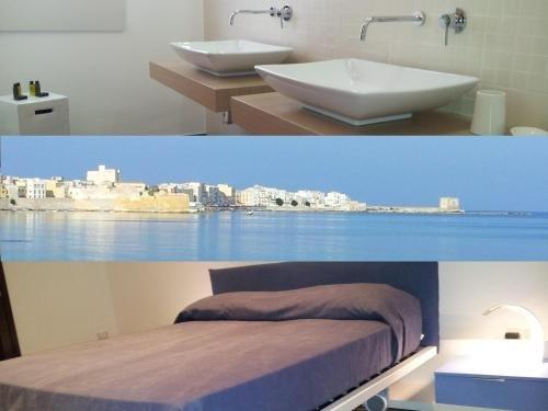 Casakalos Apartments Luxury Vacation Rentals - фото 34