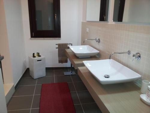 Casakalos Apartments Luxury Vacation Rentals - фото 19