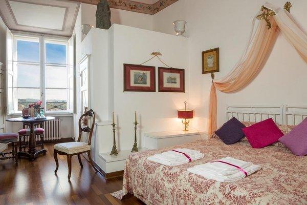 La Dimora Dei Monaci - фото 16