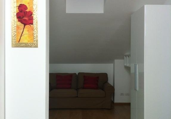 Residence Fanny - фото 11