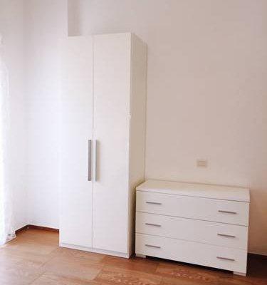 Residence Fanny - фото 12