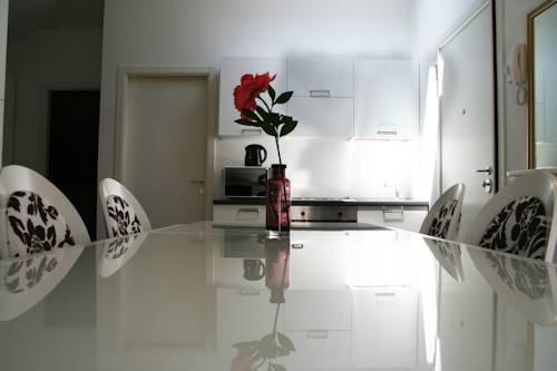 Residence Fanny - фото 13