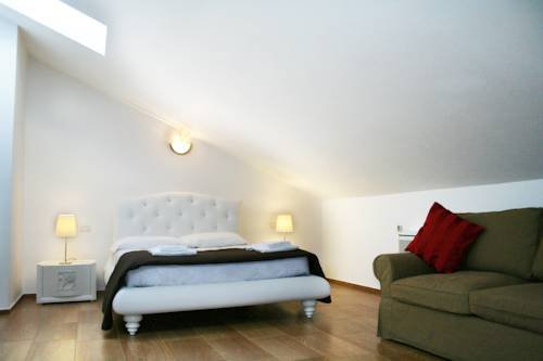 Residence Fanny - фото 2